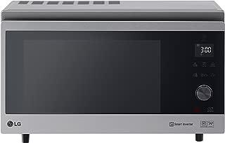 Amazon.es: 30 l y más - Microondas sencillos / Microondas: Hogar y ...