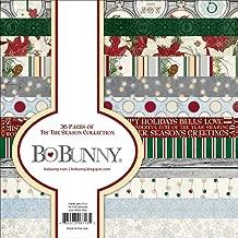 Bobunny Single-Sided Paper Pad 6