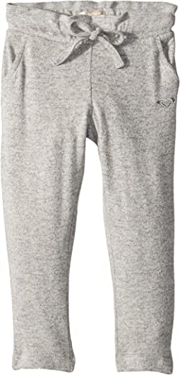 Someone New Cozy Pants (Toddler/Little Kids/Big Kids)