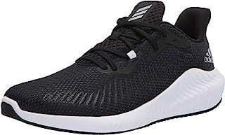 Men's Alphabounce+ Running Shoe