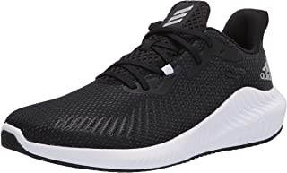 Men's Alphabounce+ Running Shoe