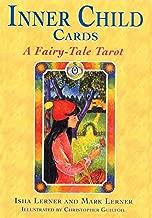 Best inner child cards deck Reviews