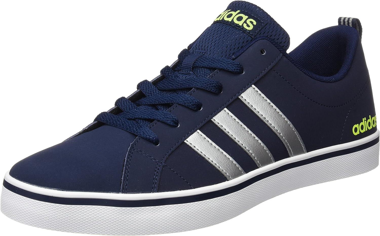 Adidas Unisex-Erwachsene Pace Vs Fitnessschuhe    Elegant