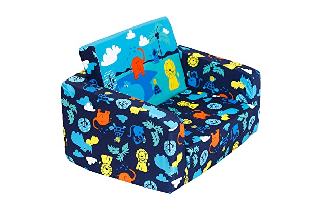 Best Couches For Kids Amazoncom