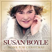 Best susan boyle christmas Reviews