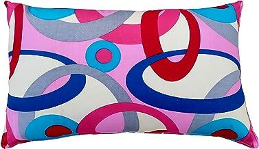 OZONE MATTRESS Kana Mattress Organic Silk Cotton/Kapok Pillow