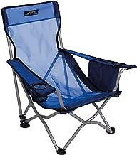 ALPS Mountaineering Getaway Mesh Chair