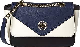 MJF Flap Bag For Women