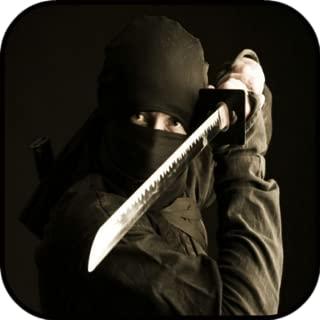 ninja wallpapers free