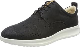 ECCO Aquet Men's Shoes