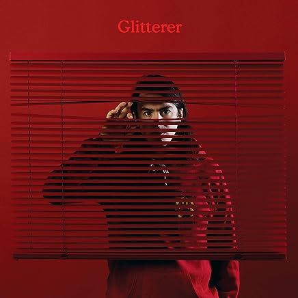 Glitterer - Looking Through The Shades (2019) LEAK ALBUM