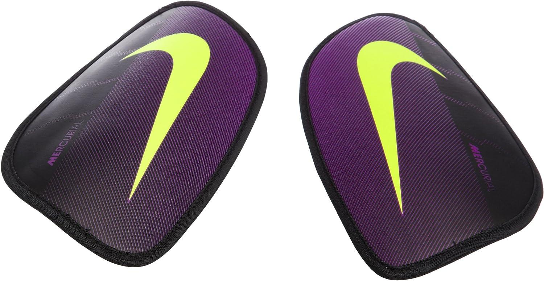 Nike - Tanjun SE - - 844887601 - Farbe  Weiß-Grau-Orangefarbig - Größe  47 EU  schneller Versand und bester Service