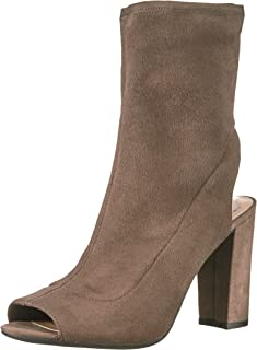 Vince Camuto Women's SARINTA Ankle Boot