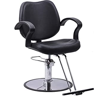 clearance salon furniture