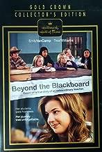 Beyond the Blackboard (Hallmark Hall of Fame) DVD