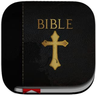 free bible bookmarks by mail