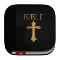 Kings James version Bible ( KJV Bible ) Free, Simple & Ease-To-Use Get daily bible reading and track the read chapters. Ability to save favorite chapters or verses.