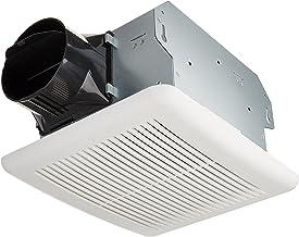 Delta Electronics (Americas) Ltd. ITG50 Delta BreezIntegrity Series 50 CFM Fan, 5.0W, 0.7 Sones