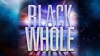 Best black whole nassim Reviews
