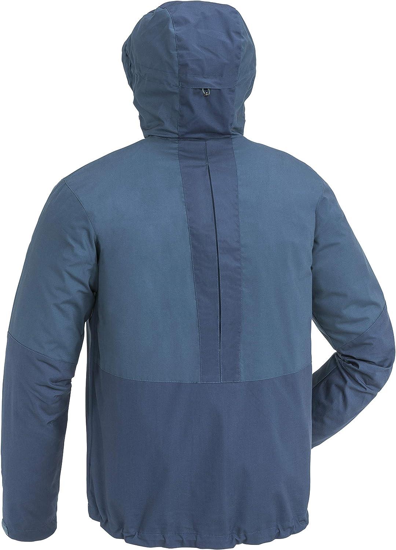 Pinewood Herren Tiveden Tc Stretch Jacke Jacke