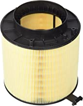 WIX Filters - 49143 Air Filter, Pack of 1