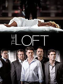 Best watch the loft Reviews