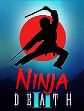 Ninja Death ll