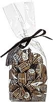 TartufLanghe - Alba Black Mini Sweet Truffle, 200g.