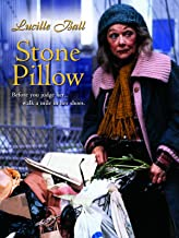 Stone Pillow
