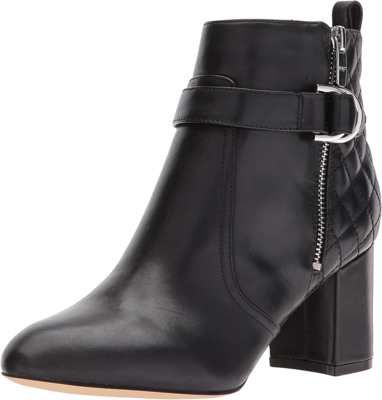Marc Fisher kvinnor kvinnor kvinnor Weity Ankle Boot  online shopping sport