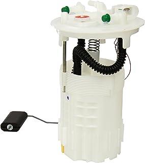 Airtex E10709S Sensor, Kraftstoffvorrat preisvergleich preisvergleich bei bike-lab.eu