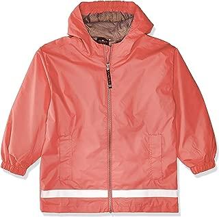 Kids' New Englander Rain Jacket