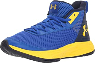 steph curry shoes youth