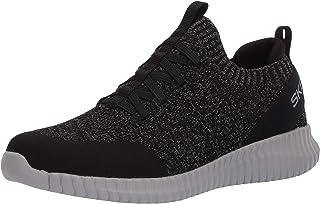 حذاء اليت فليكس كيرنال من سكيتشرز