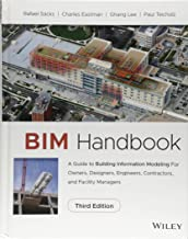 Best bim handbook eastman Reviews