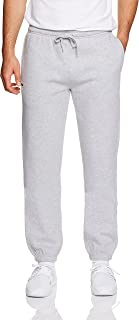 Lacoste Men's Fleece Trackpant