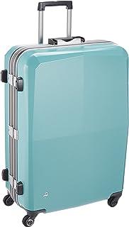 [プロテカ] スーツケース 日本製 エキノックスライトオーレ サイレントキャスター 保証付 81L 68 cm 4.6kg