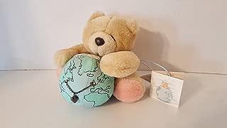 Best hallmark teddy bears forever friends Reviews