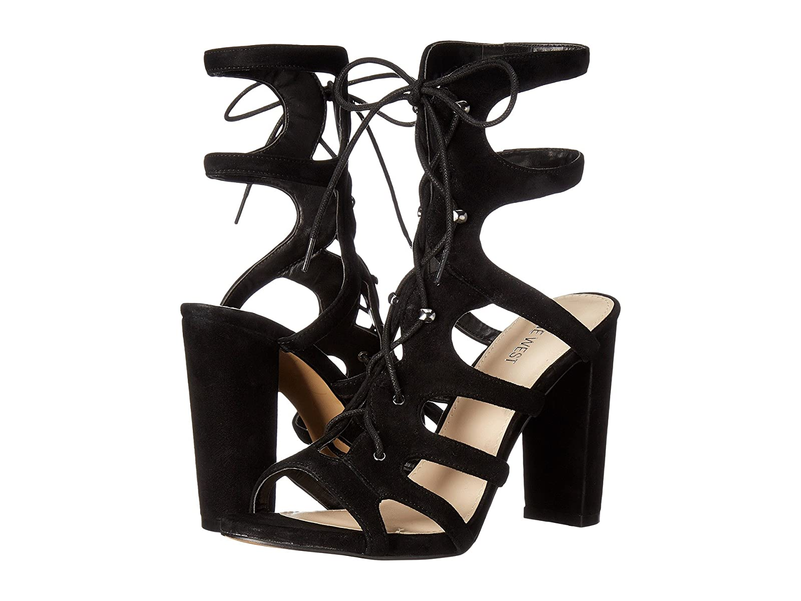 Nine West KantiCheap and distinctive eye-catching shoes
