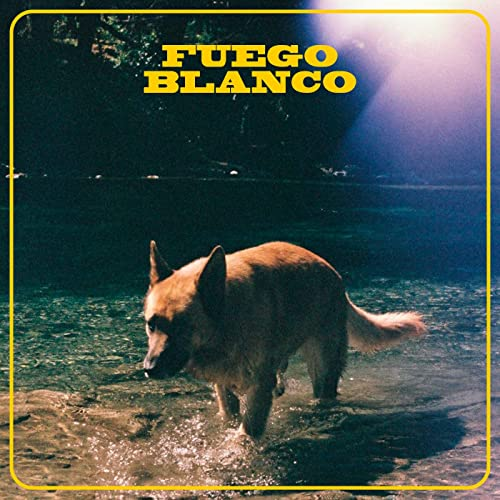 Fuego Blanco de Ninja en Amazon Music - Amazon.es
