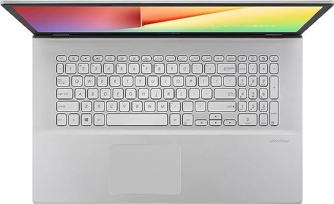 ASUS VivoBook S17 S712JA-AU116T 17 Zoll Design