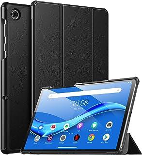 Lenovo Tab M10 FHD Plus ケース ATiC レノボ Tab M10 FHD Plus(2nd Gen) 10.3インチ Lenovo Smart Tab M10 FHD Plus with Alexa Built-in 1...
