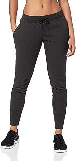 1c5d0820e8605 Amazon.fr   Reebok - Pantalons de sport   Sportswear   Vêtements