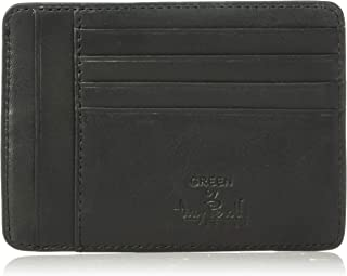 Tony Perotti Women's Wallets