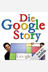 Die Google Story Audible Audiobook