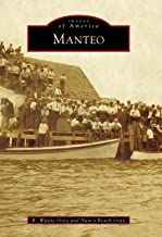 Manteo (Images of America)