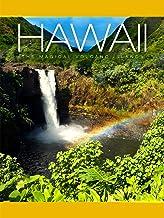 Time Hawaii Travel