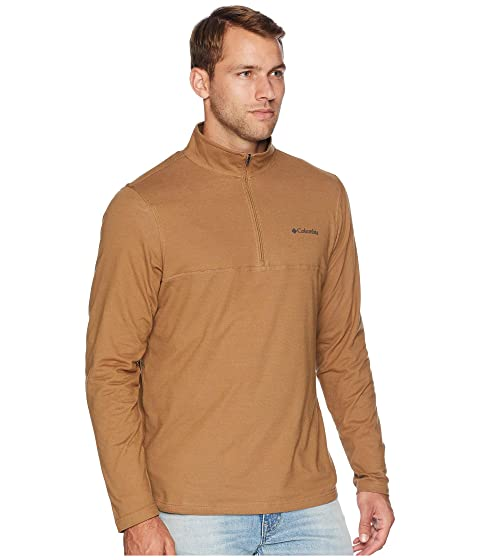 1 Rugged Ridge™ 4 Zip Columbia OwZBYEwq