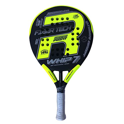 Royal Padel: Amazon.es