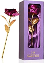 Best cheap valentines gifts for mom Reviews